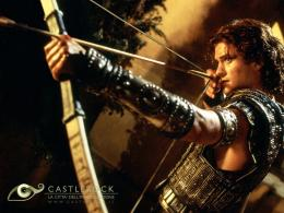 home foto wallpaper del film troy wallpaper del film troy 1964