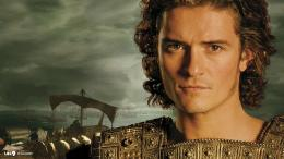 Troy Movie Wallpapers 1657