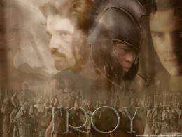 Troy Troy wallpapers 209