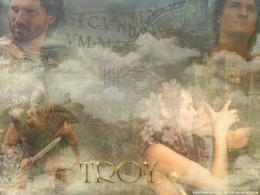Troy Troy wallpapers 1477