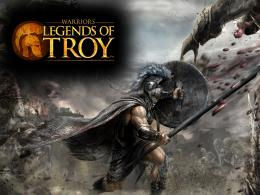 Troy HD Wallpapers, Troy Movie WallpaperNew Wallpapers 435