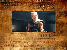 troy wallpaper | Troy Movie Brad Pitt 2 728
