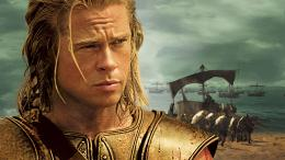 Troy2004Movie Trailer in HD and Wallpapers 562
