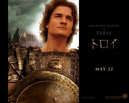 Troy, film, movies, 14 wallpapers 1127