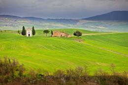 :wallpaper free download com photo tuscany computer wallpaper html 129
