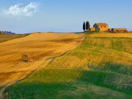 Tuscany Desktop Wallpapers 165