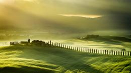 Tuscany Desktop Wallpapers 744