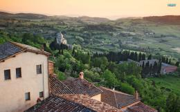 nature wallpapers tuscany wallpaper wallpaper 32578 jpg 1613