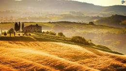 Source URL: http:www wallpaperawesome com wallpaper italy tuscan php 1145