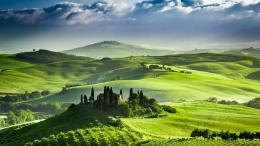 Tuscany Desktop Wallpapers 701