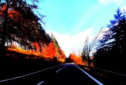 Road Trip Desktop Background HD wallpapers 807