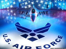 Air Force Military Wallpapers1024x768 iWallHDWallpaper HD 448
