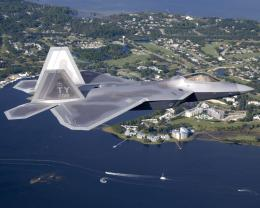 US Air Force F 22 Raptor HD wallpapers US Air Force F 22 Raptor HD 861