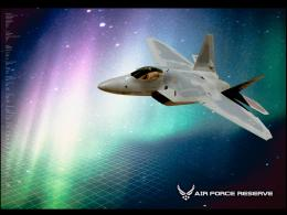 Largest Collection of HD Air Force Wallpapers & Aviation Backgrounds 484