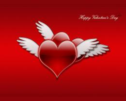 happy valentines day wallpaper 10 happy valentines day wallpaper 11 1537