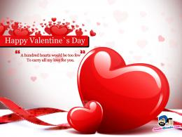 valentine day pictures 968