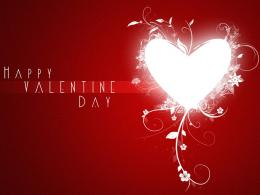 happy valentines day wallpaper 07 happy valentines day wallpaper 08 996