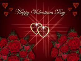 Happy Valentine\'s Day! 512