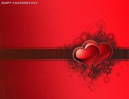 Valentines Day Wallpapers 995
