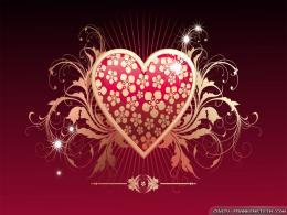day heart wallpapers valentines day heart wallpapers valentines day 929