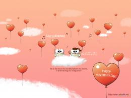 valentines day wallpaper 12 valentines day wallpaper 13 valentines day 532