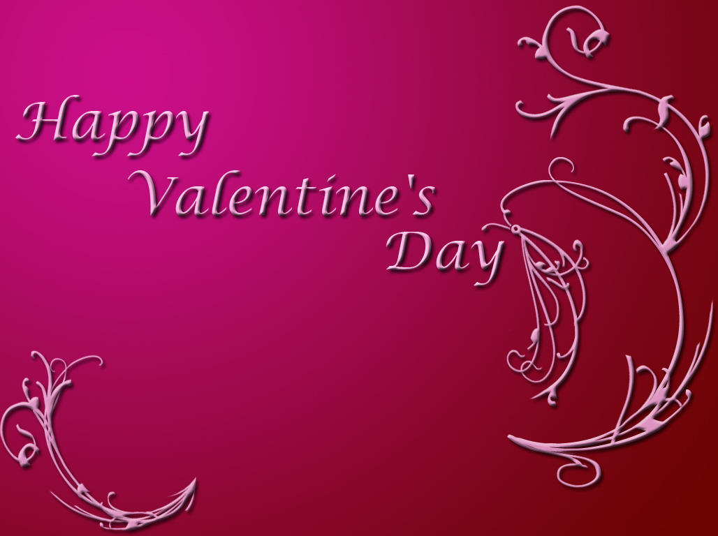 Valentines Day Wallpapers 1465