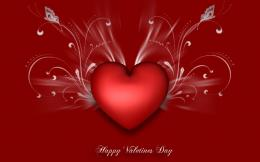 happy valentines day wallpaper 09 happy valentines day wallpaper 10 720