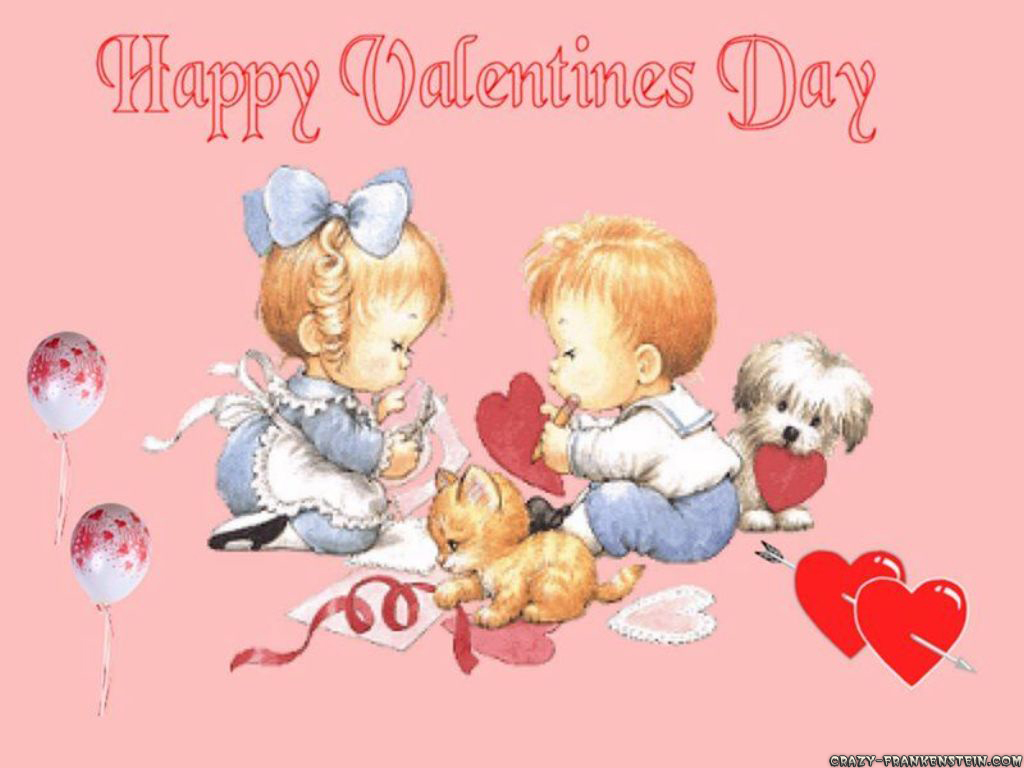 Free download Valentine\'s Day wallpapers for PC, iPod, iPad, mobile 915
