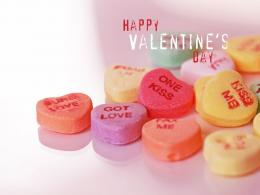happy valentines day wallpaper 17 happy valentines day wallpaper 18 1087