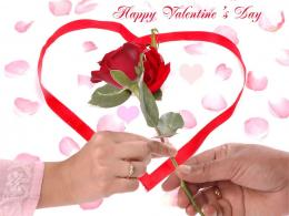 happy valentines day wallpaper 04 happy valentines day wallpaper 05 513
