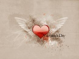 valentines day wallpaper 01 valentines day wallpaper 02 valentines day 1724