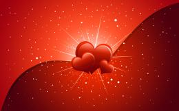 day wallpaper romantic valentines day hd wallpapers romantic 1956