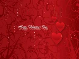 happy valentines day wallpaper 12 happy valentines day wallpaper 13 1830