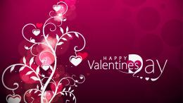 Happy Valentines Day 2015 Wallpaper jpg 1238
