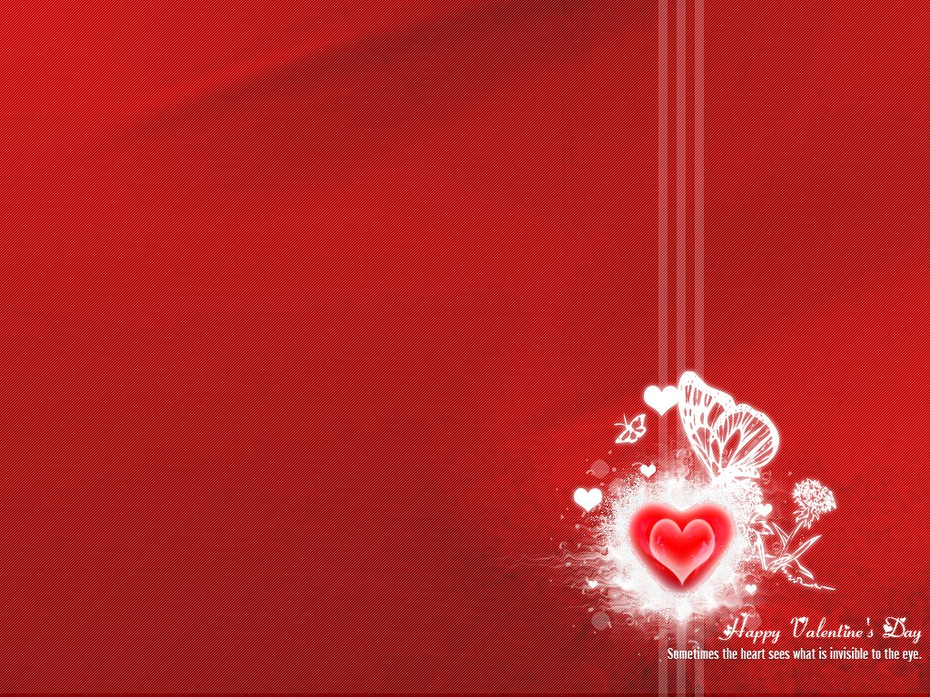 valentines day wallpaper 03 valentines day wallpaper 04 valentines day 1038