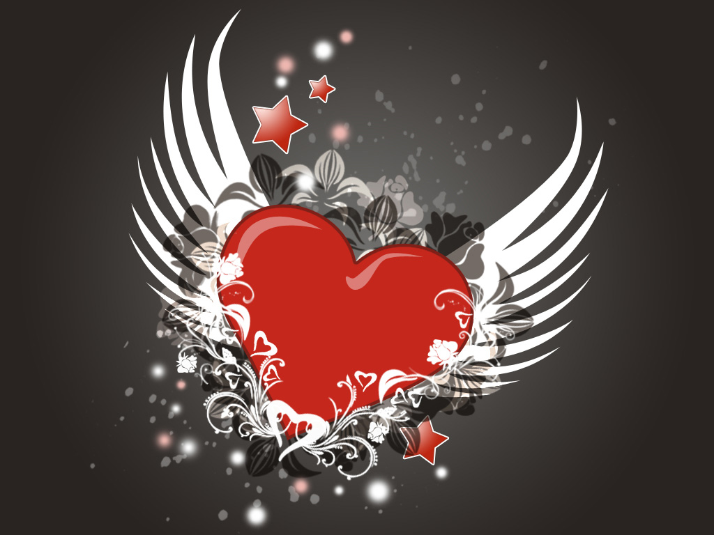 day abstract wallpaper valentine day anime wallpaper valentine day 1455