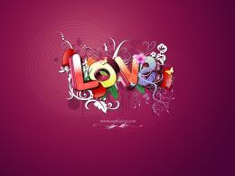 valentines day hd desktop backgrounds wallpapers valentines day hd 1347