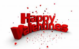 happy valentines day wallpaper 03 happy valentines day wallpaper 04 150