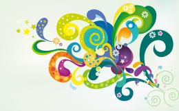 Vector & Designs Wallpapers, Art, Images, HD Wallpapers, design vector 1053