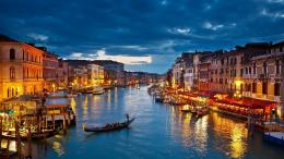 Related For Venice City HD Wallpaper 186