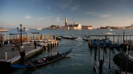 Dowmload: Venice HD Wallpaper 850