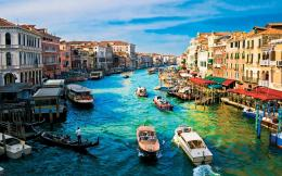 venice city hd wallpapers cool desktop backgrounds widescreen 341