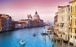 Venice City Beautiful Photos,HD Wallpapers,Images,Pictures 1157