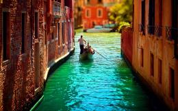 venice city hd wallpapers beautiful desktop backgrounds widescreen 355