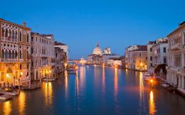 venice city hd wallpapers best desktop backgrounds widescreen 638
