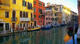 Venice City HD Wallpapers 1041