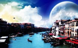 wallpaper venice wallpaper hd for free here finally dont forget to 1771