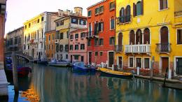 Venice City HD Wallpaper 842