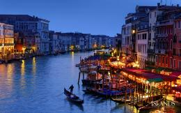 venice city hd wallpapers cool desktop pictures widescreen venice city 1435