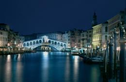 venice city hd wallpapers cool widescreen desktop images venice city 1509